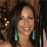 Shari Srebnick's profile image