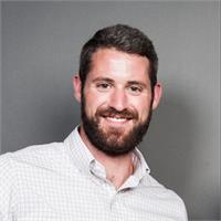 Steve Anderson's profile image