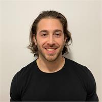Michael Buccellato's profile image