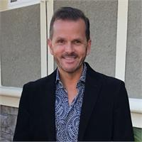 Carlos Gonzalez's profile image