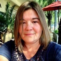 Tatyana Ventura's profile image