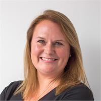 Allison Bantz's profile image