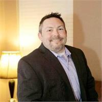 Brian Milhizer's profile image