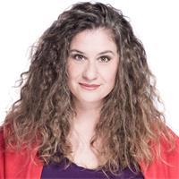 Anita Toth's profile image