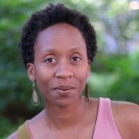 Camille Acey's profile image