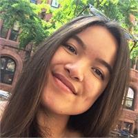 Jenny Quénard's profile image