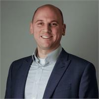 Russ Drury's profile image