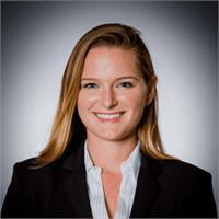 Shea Nussman's profile image