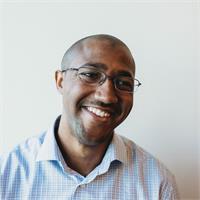 Anthony Edwards's profile image