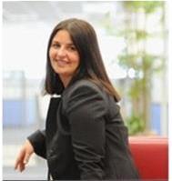 Effie Mansdorf's profile image
