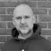 Matt Myszkowski's profile image