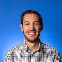Mike Komadina's profile image