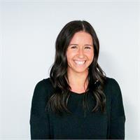 Maddie Blumenthal's profile image
