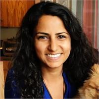 Sana Farooq's profile image
