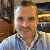 Daryl Colborne's profile image