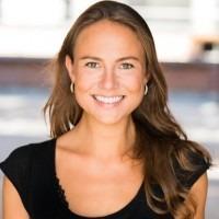 Julie Schifter's profile image