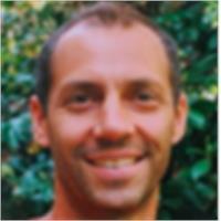 Brian Hansen's profile image