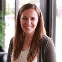 Kelly Kimmich's profile image