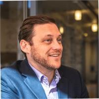 Jay Nathan's profile image