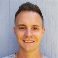 Larry Barker's profile image