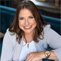 Jenny Weigle's profile image