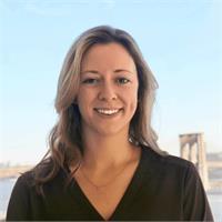 Lindsey Kemmerich's profile image
