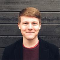 Benedict Fritz's profile image
