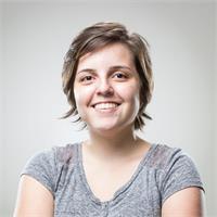 Larissa Carlotti's profile image