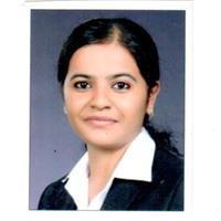 Sruti Satish's profile image