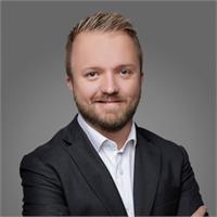 Andrew Szmytka's profile image