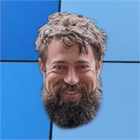 Jeremy Mulder's profile image