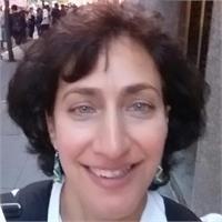 Pam Micznik's profile image