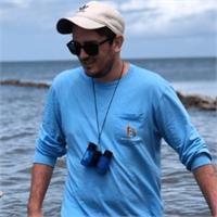 Ben Bunting's profile image
