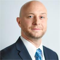 Joshua Lyons's profile image