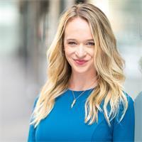 Madelyn DePrey's profile image