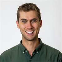 Liam Farley's profile image