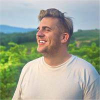 Stijn Smet's profile image