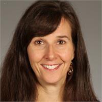 Lisa Pratt's profile image