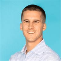 Will Stamatis's profile image