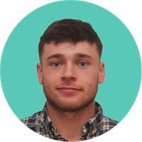 Liam Dunne's profile image