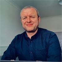 Kev Robson's profile image