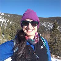 Kelly Drey's profile image