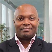 Kobi Korsah's profile image