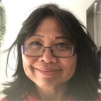 Marisa Damaso's profile image