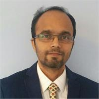 Hetal Kolekar's profile image