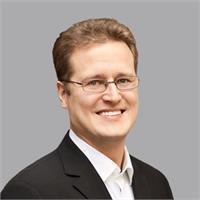 Eric Schrock's profile image