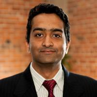 dhiraj sehgal's profile image