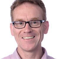 Gary Hallam's profile image