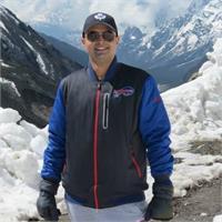 Himanshu Sangwan's profile image