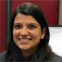 Sonali Sharma's profile image